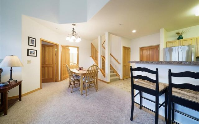 Gateway Condo 5098 - photo 7