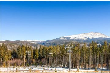 1891 Ski Hill Road #7110 BRECKENRIDGE, CO 80424