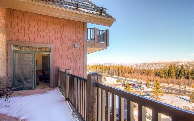 Crystal Peak Lodge Condos 7110 - photo 13