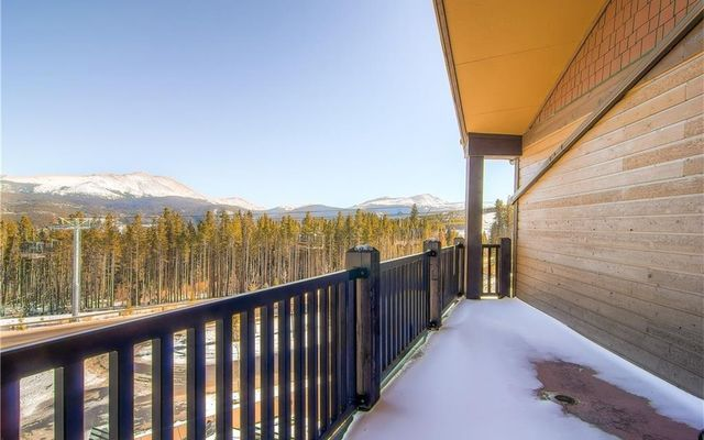 Crystal Peak Lodge Condos 7110 - photo 5