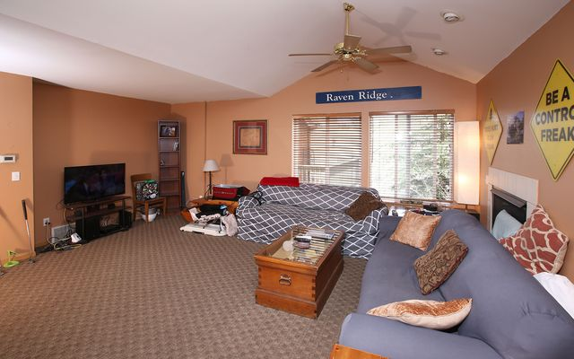 Wintergreen Townhome # 2 - photo 1