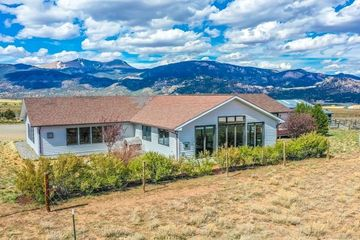 17402 Arabian Way BUENA VISTA, CO