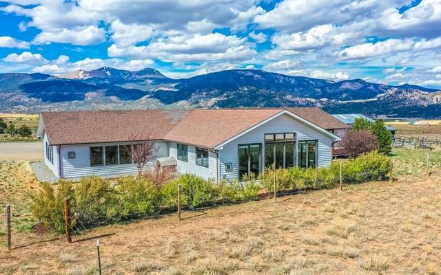 17402 Arabian Way BUENA VISTA, CO 81211