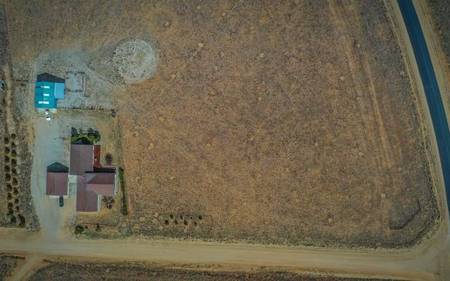 17402 Arabian Way - photo 24