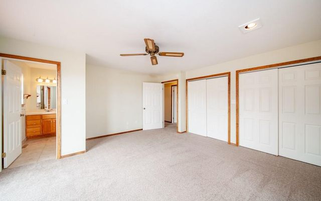 17402 Arabian Way - photo 28