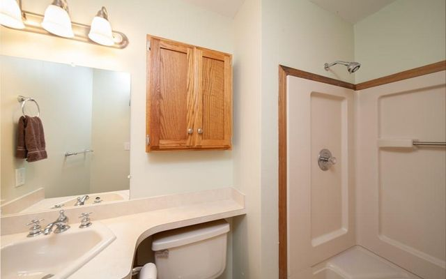 17402 Arabian Way - photo 31