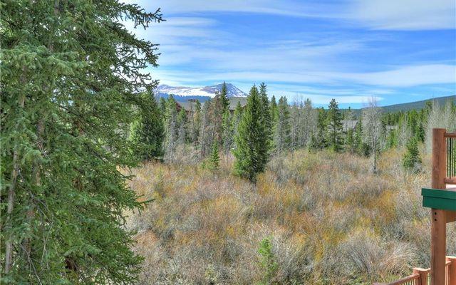 Woods At Breckenridge  - photo 10