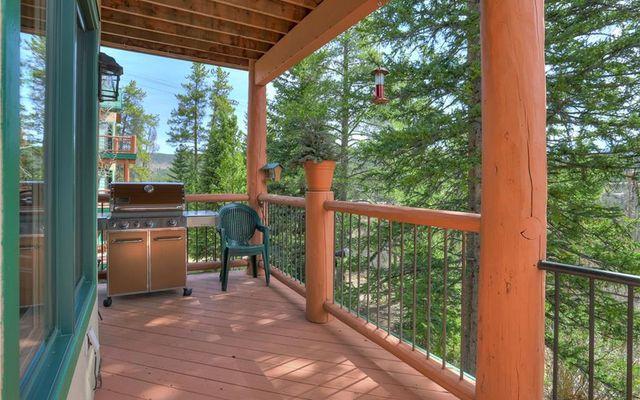 Woods At Breckenridge  - photo 31