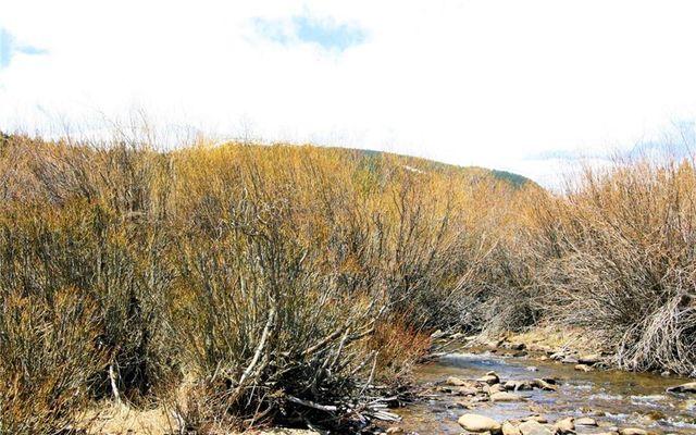 821 Gold Pan Lane - photo 27
