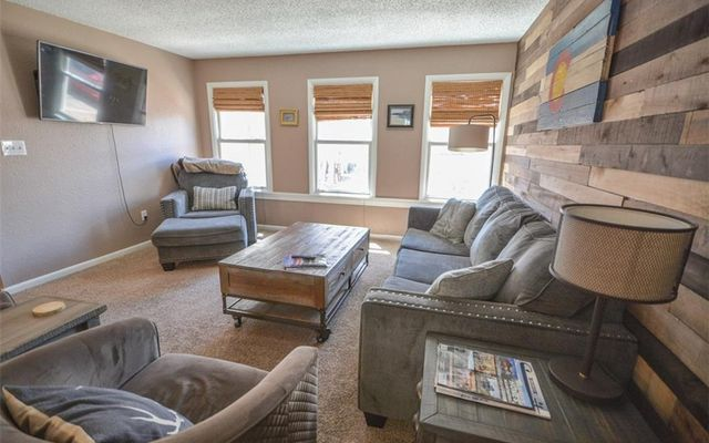 214 S Ridge Street S #2 BRECKENRIDGE, CO 80424