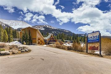 4192 State Hwy 9 15L BRECKENRIDGE, CO