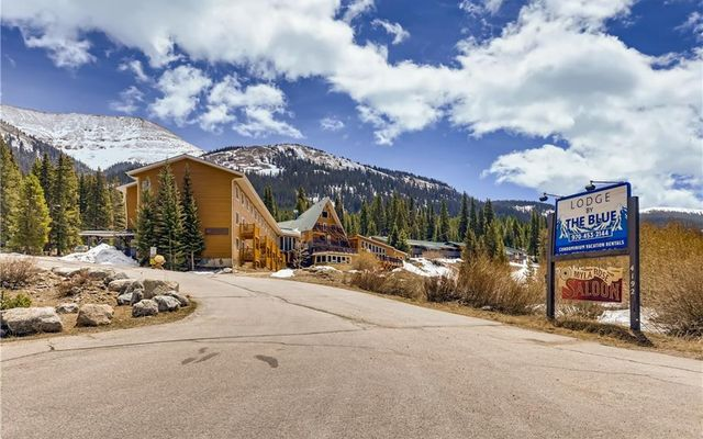 4192 State Hwy 9 15L BRECKENRIDGE, CO 80424