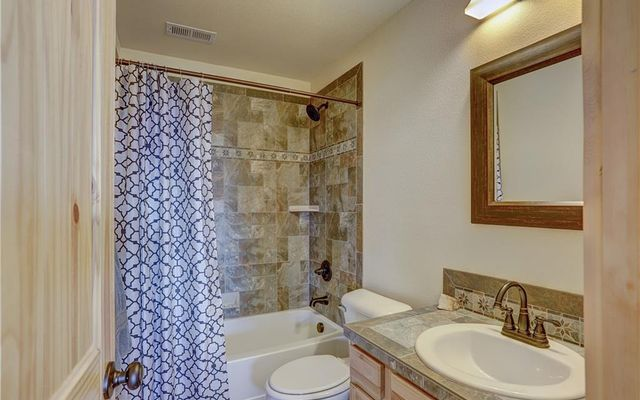 1385 Warpath Court - photo 22
