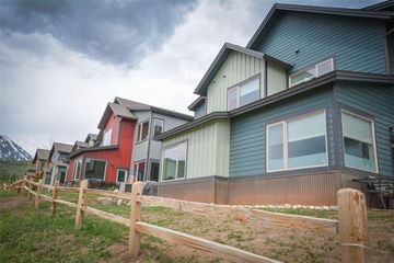 349 Smith Ranch Road 8C SILVERTHORNE, CO