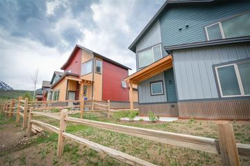 311 Smith Ranch Road 9C SILVERTHORNE, CO