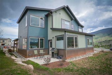 105 Moose Trail 20B SILVERTHORNE, CO