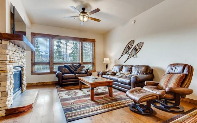 Bluesky Breckenridge Condo 305 - photo 1