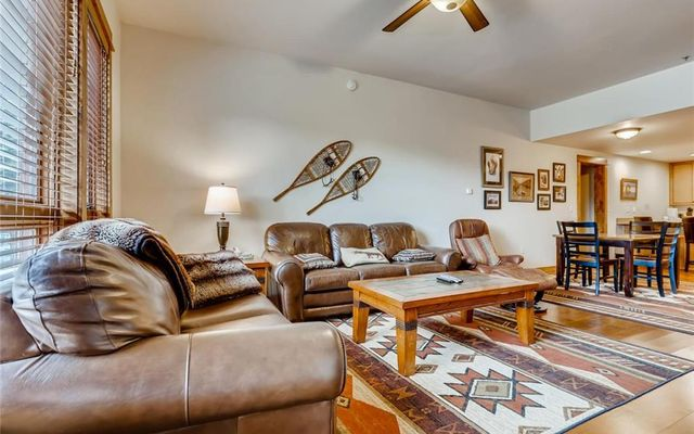 Bluesky Breckenridge Condo 305 - photo 2