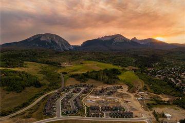 109 Moose Trail 20C SILVERTHORNE, CO