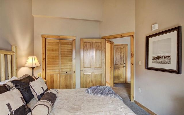 Buffalo Lodge And The Dakota Condos 8539 - photo 21