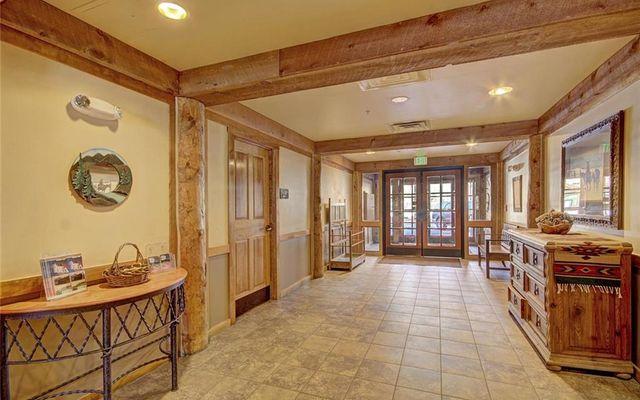 Buffalo Lodge And The Dakota Condos 8539 - photo 25
