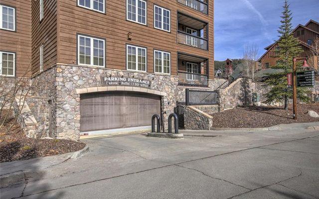 Buffalo Lodge And The Dakota Condos 8539 - photo 27