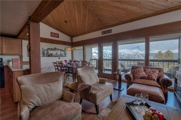 187 N Fuller Placer Road 5-D BRECKENRIDGE, CO