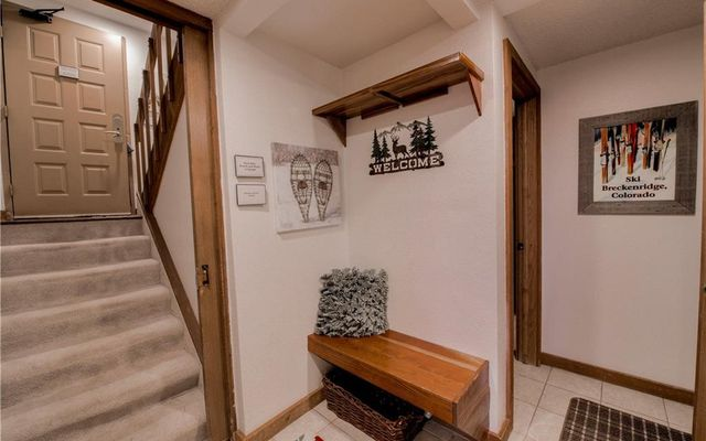 Gold Point Condo 5-D - photo 20