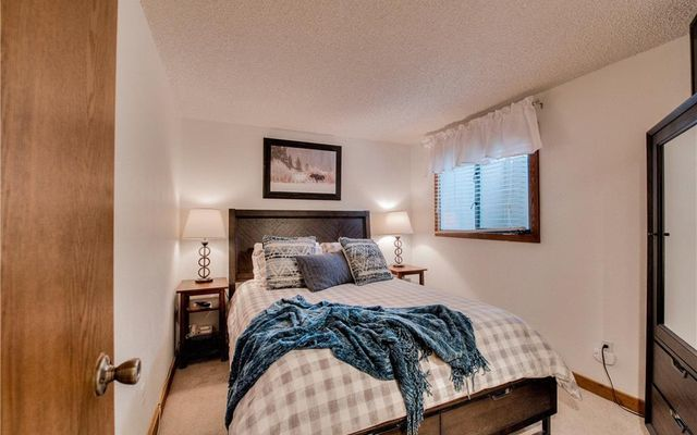 Gold Point Condo 5-D - photo 23
