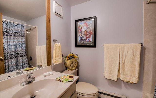 Gold Point Condo 5-D - photo 26