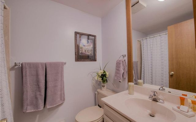 Gold Point Condo 5-D - photo 29