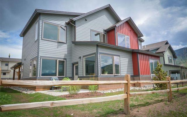 153 Moose Trail 22B SILVERTHORNE, CO 80498
