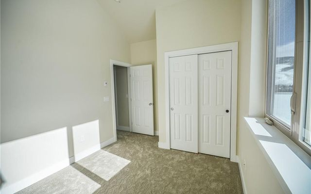 239 Haymaker Street - photo 15