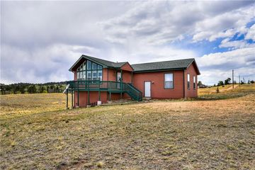 2327 Warrior Circle COMO, CO