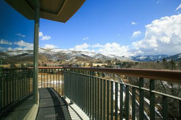 Photo of 126 Riverfront Lane # 351 Avon, CO 81620 - Image 17
