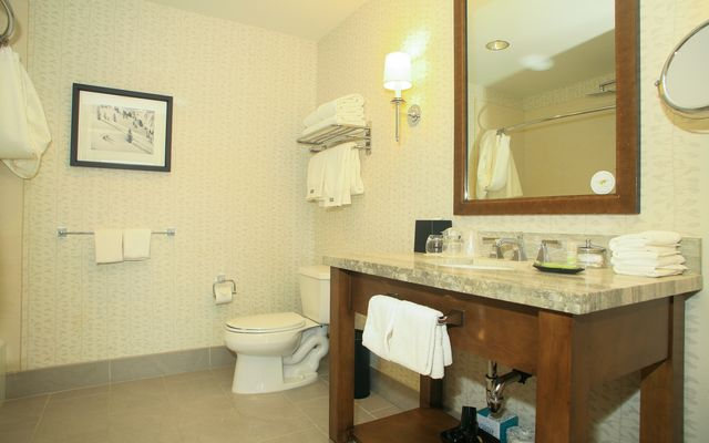 Westin Riverfront Resort And Spa # 351 - photo 8