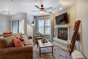 100 S Park Avenue W224-225 BRECKENRIDGE, CO 80424