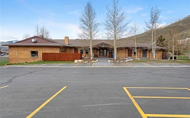 Dillon Valley West Condo 304 - photo 19