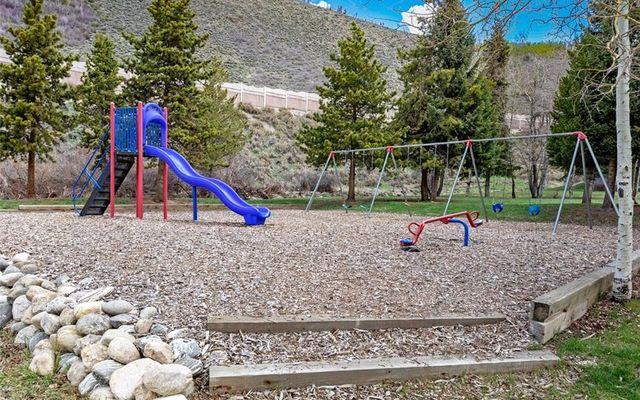 Dillon Valley West Condo 304 - photo 20