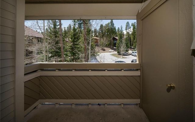Grandview At Breckenridge Condo 23 - photo 10