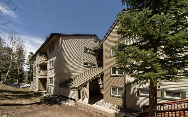 Grandview At Breckenridge Condo 23 - photo 23