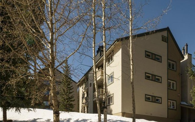 Grandview At Breckenridge Condo 23 - photo 32