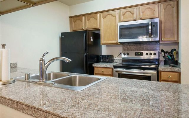 Grandview At Breckenridge Condo 23 - photo 6