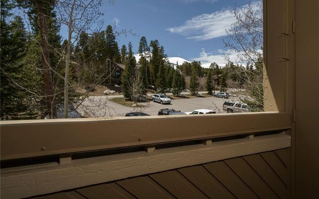 Grandview At Breckenridge Condo 23 - photo 9