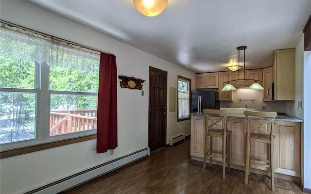1820 Silver Eagle Court - photo 10