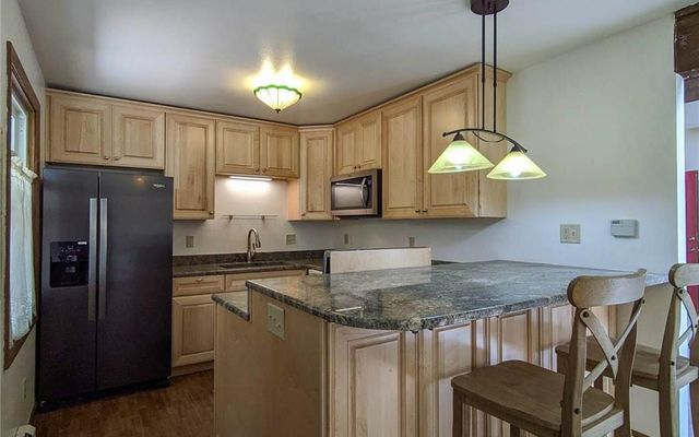 1820 Silver Eagle Court - photo 11