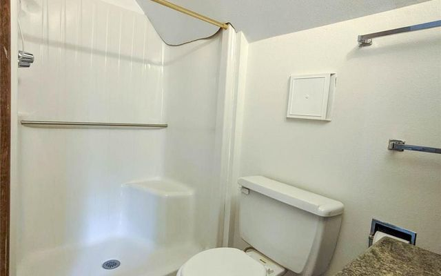 1820 Silver Eagle Court - photo 17
