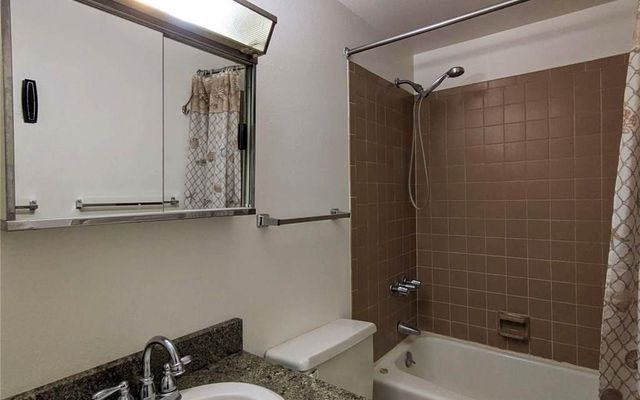 1820 Silver Eagle Court - photo 20
