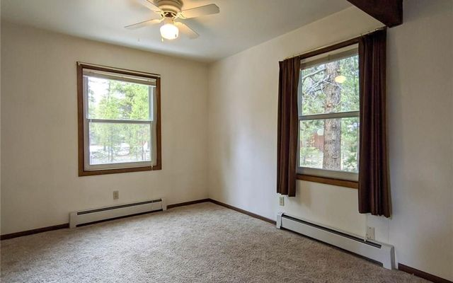 1820 Silver Eagle Court - photo 22