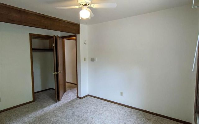 1820 Silver Eagle Court - photo 23